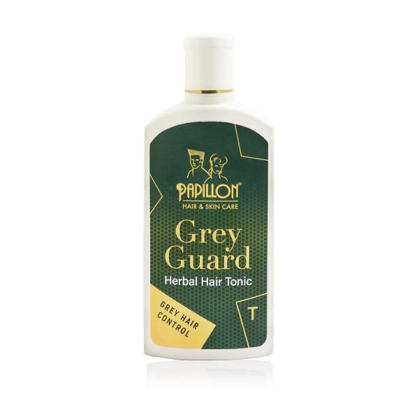 Grey Guard Grey Hair Control Kit